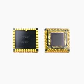 Image Sensor Soc