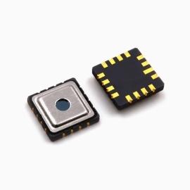 Far Infrared Sensor