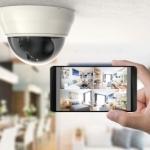 Surveillance & Cameras