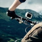 Consumer Cameras