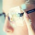 Optical Navigation