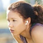 Wearables & Hearables