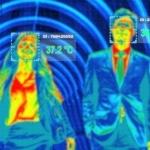 Thermal & Temperature Detection